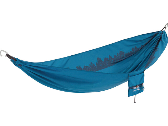 Therm-a-Rest Slacker Hammock Double celestial